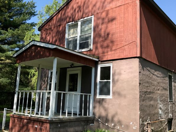 3 bed 2 bath Single Family at 224 Van Aernem Rd Malta, NY, 12020 is for sale at 225k - 1 of 6