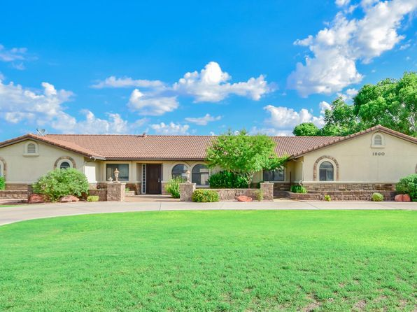 ground level sedona real estate sedona az homes for sale zillow