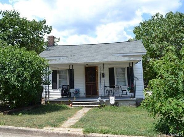 2 bed 1 bath Single Family at 335 Lyle St Rock Hill, SC, 29730 is for sale at 40k - google static map
