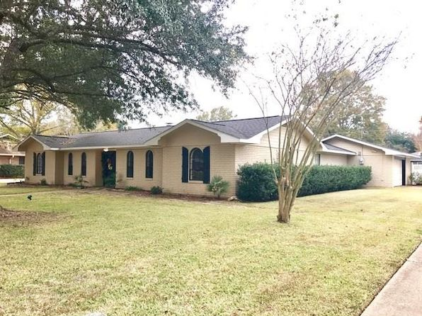 4 bed 3 bath Single Family at 4044 Huntwick Blvd Alexandria, LA, 71303 is for sale at 240k - 1 of 15