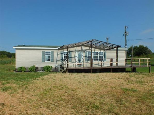 3 bed 2 bath Mobile / Manufactured at 2610 Reed Springs Rd Sweetwater, TN, 37874 is for sale at 58k - 1 of 18