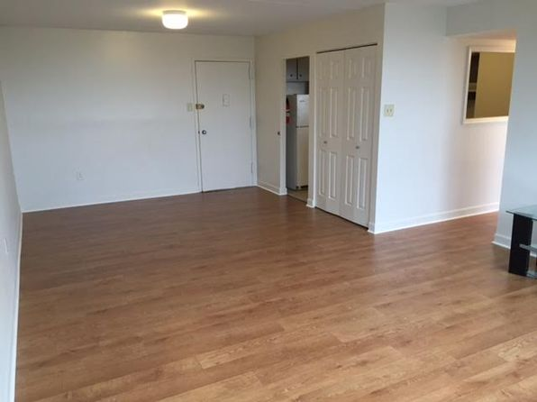 2 bed 2 bath Condo at 220 Linden St Scranton, PA, 18503 is for sale at 100k - 1 of 13