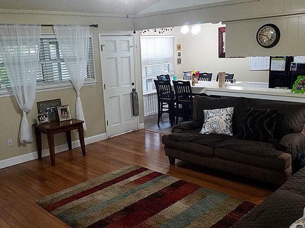 3 bed 2 bath Single Family at 4415 Navajo St Pasadena, TX, 77504 is for sale at 173k - 1 of 14