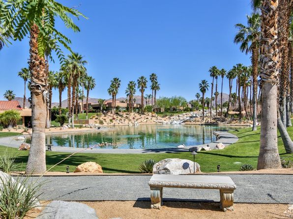 2 bed 2 bath Condo at 73120 Carrizo Cir Palm Desert, CA, 92260 is for sale at 300k - 1 of 13