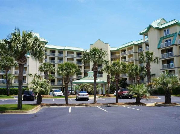 3 bed 3 bath Condo at 509 Cambridge Pawleys Island, SC, 29585 is for sale at 528k - 1 of 35