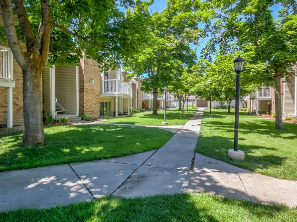 2 bed 1 bath Condo at 17 E 400 N Bountiful, UT, 84010 is for sale at 118k - 1 of 16