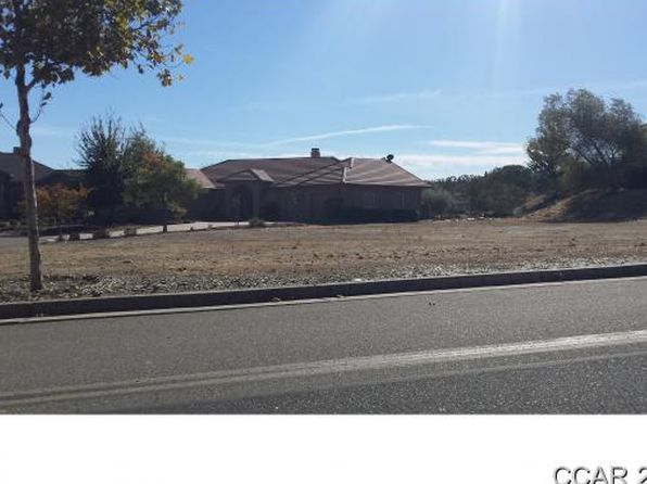 null bed null bath Vacant Land at 10 Flagstone Ct Copperopolis, CA, 95228 is for sale at 70k - 1 of 3