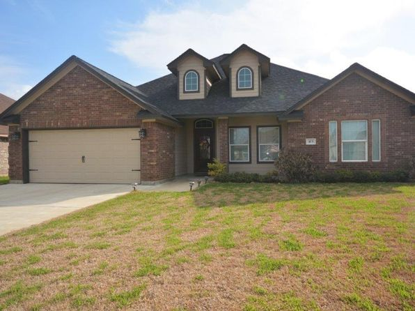 4 bed 2 bath Single Family at 413 LEXINGTON AVE CLUTE, TX, 77531 is for sale at 275k - 1 of 22