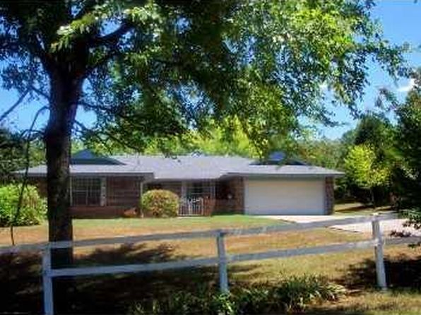 3 bed 2 bath Single Family at 25704 22 Hwy Charleston, AR, 72933 is for sale at 245k - 1 of 16