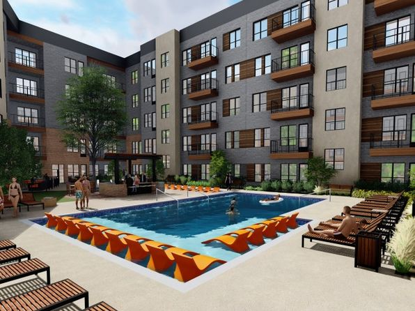 Apartments For Rent in Fort Worth TX   Zillow