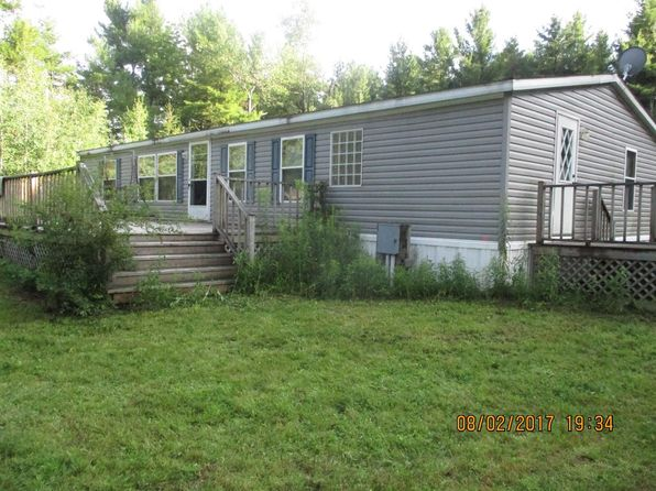 3 bed 2 bath Single Family at 600 S GILBOA RD STAMFORD, NY, 12167 is for sale at 145k - 1 of 20