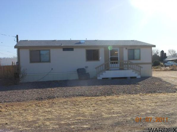 2 bed 2 bath Single Family at 3263 E Devlin Ave Kingman, AZ, 86409 is for sale at 54k - 1 of 12