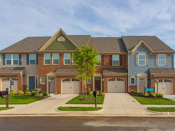3 bed 2.1 bath Condo at 8961 Ringview Dr Mechanicsville, VA, 23116 is for sale at 226k - 1 of 36