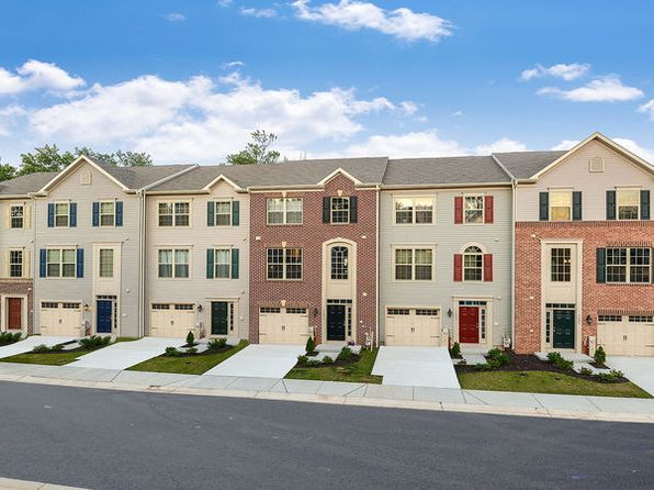 glen burnie real estate glen burnie md homes for sale