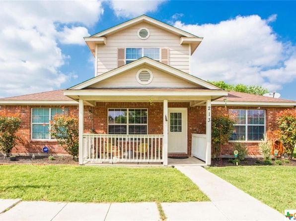5 bed 3 bath Single Family at 213 Meadow Dr Marion, TX, 78124 is for sale at 167k - 1 of 39