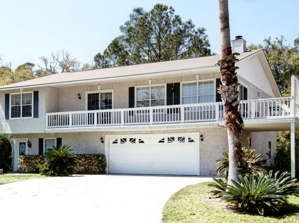 Houses For Rent In Glynn County Ga 63 Homes Zillow