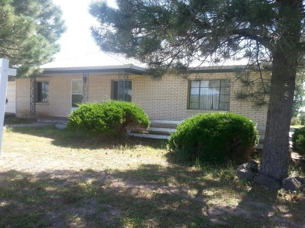 2 bed 1 bath Single Family at 8171 55 Hwy NE Torreon, NM, 87061 is for sale at 120k - 1 of 20