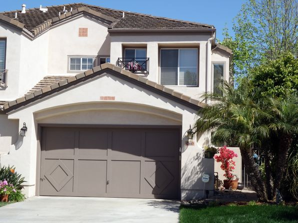 3 bed 3 bath Townhouse at 12445 Cavallo St San Diego, CA, 92130 is for sale at 905k - 1 of 23