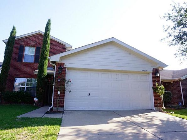 3 bed 3 bath Single Family at 17119 Plaistow Ct Houston, TX, 77084 is for sale at 180k - 1 of 23