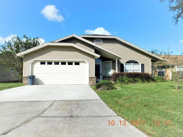 4 bed 2 bath Single Family at 8481 Rockridge Dr Jacksonville, FL, 32244 is for sale at 175k - 1 of 19