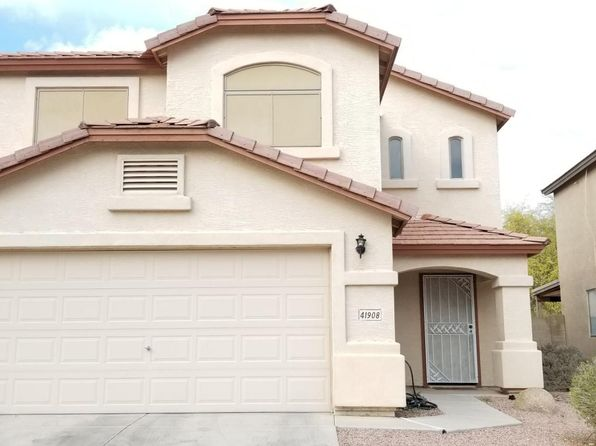 3 bed 2.5 bath Single Family at 41908 W Sunland Dr Maricopa, AZ, 85138 is for sale at 168k - 1 of 25