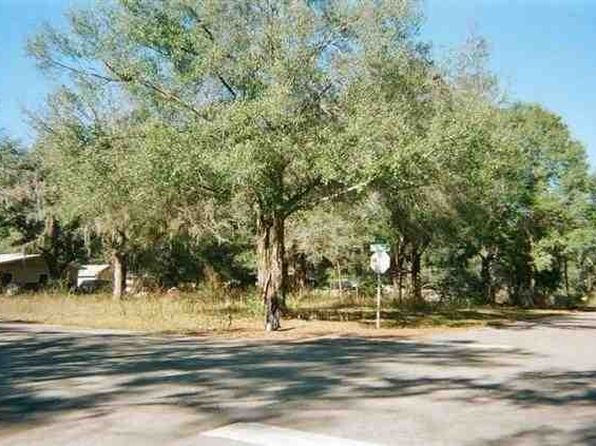 null bed null bath Vacant Land at 1302 Southern St Tallahassee, FL, 32305 is for sale at 12k - google static map