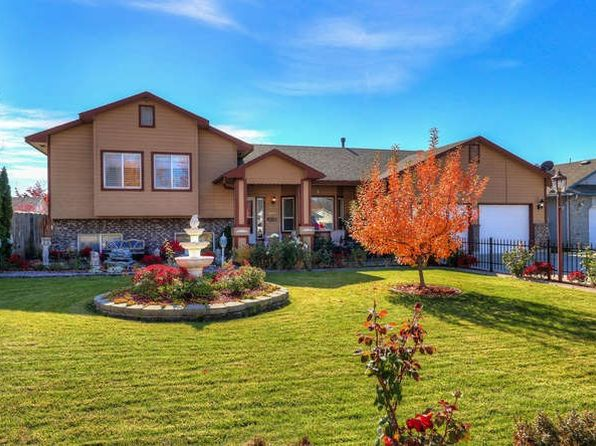 5 bed 3 bath Single Family at 12117 W Harvester Ct Boise, ID, 83709 is for sale at 335k - 1 of 25