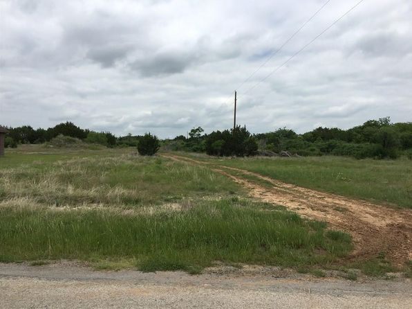 null bed null bath Vacant Land at 1730 Rockview Dr Granbury, TX, 76049 is for sale at 27k - google static map