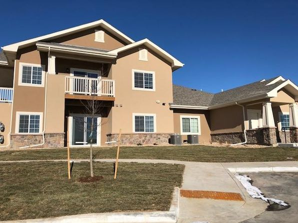 Furnished Apartments for Rent in Fort Collins CO | Zillow