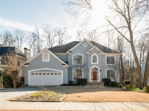 6 bed 4 bath Single Family at 1110 Timberline Pl Alpharetta, GA, 30005 is for sale at 515k - 1 of 40