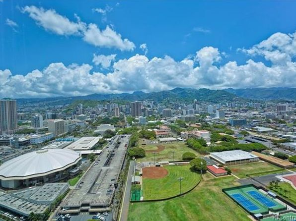 2 bed 2 bath Townhouse at 1009 Kapiolani Blvd Honolulu, HI, 96814 is for sale at 920k - 1 of 23