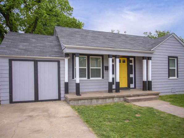 2 bed 1 bath Single Family at 1505 S Lipscomb St Amarillo, TX, 79102 is for sale at 81k - 1 of 17