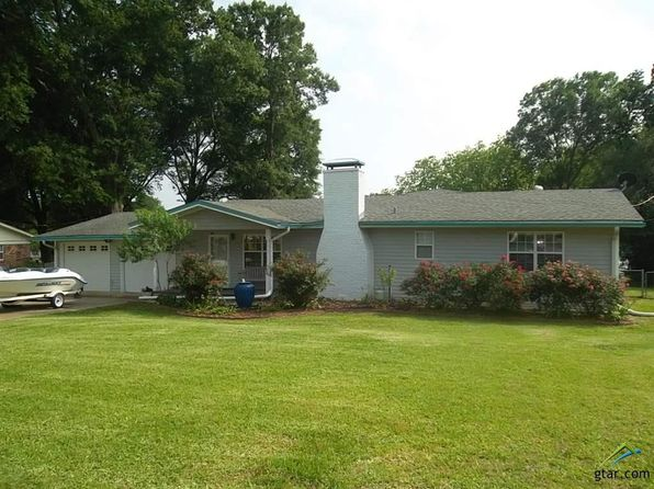 2 bed 2 bath Single Family at 2182 Royal Dr W Chandler, TX, 75758 is for sale at 323k - 1 of 65