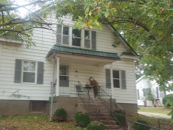 otterville singles 501 n cherry st, otterville, mo is a 952 sq ft 2 bed home sold in otterville, missouri.
