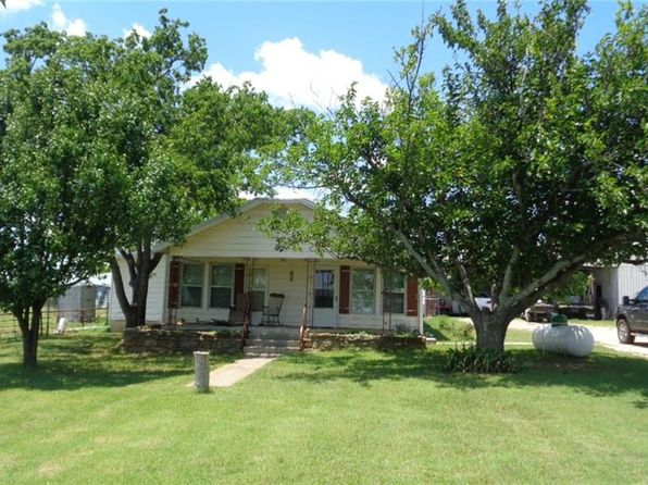 3 bed 1 bath Single Family at 10450 US Highway 281 S Perrin, TX, 76486 is for sale at 245k - 1 of 35