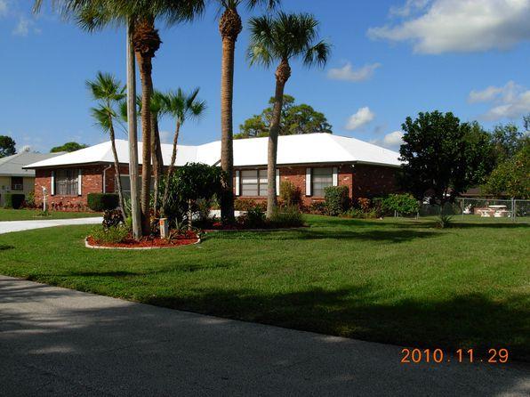 3 bed 2 bath Single Family at 242 Cumquat Rd NE Lake Placid, FL, 33852 is for sale at 249k - 1 of 26