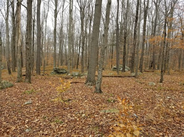 null bed null bath Vacant Land at  Rocky Mountain Dr Greentown, PA, 18426 is for sale at 21k - 1 of 8