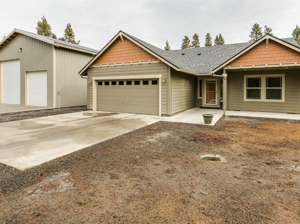 3 bed 2 bath Single Family at 53920 8th St La Pine, OR, 97739 is for sale at 400k - 1 of 25