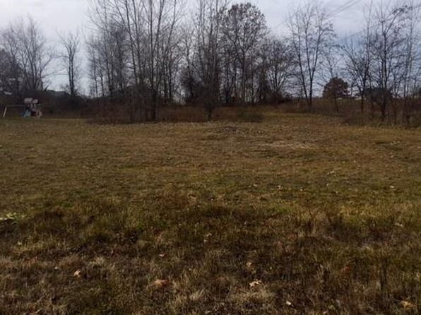 null bed null bath Vacant Land at 2684 Invitational Dr Oakland, MI, 48363 is for sale at 100k - 1 of 2