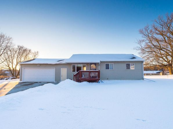 3 bed 1 bath Single Family at 1417 Sunrise Ave SE Rochester, MN, 55904 is for sale at 160k - 1 of 22