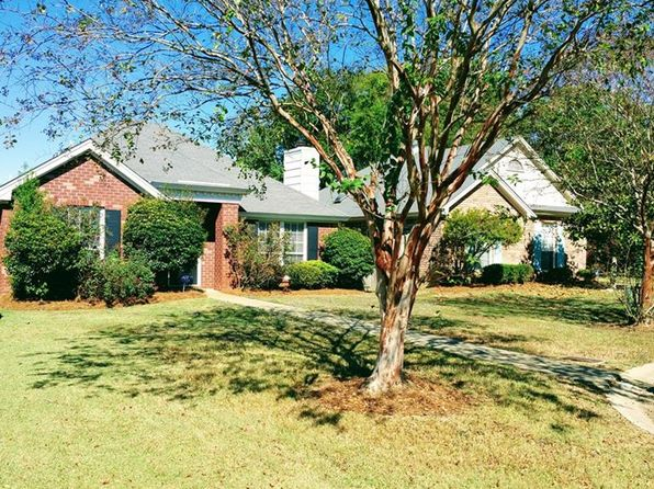 2 bed 2 bath Single Family at 6725 Patti Ct Montgomery, AL, 36116 is for sale at 116k - 1 of 14