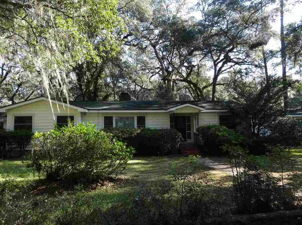 3 bed 4 bath Single Family at 1220 WAUKEENAH HWY MONTICELLO, FL, 32344 is for sale at 270k - 1 of 27