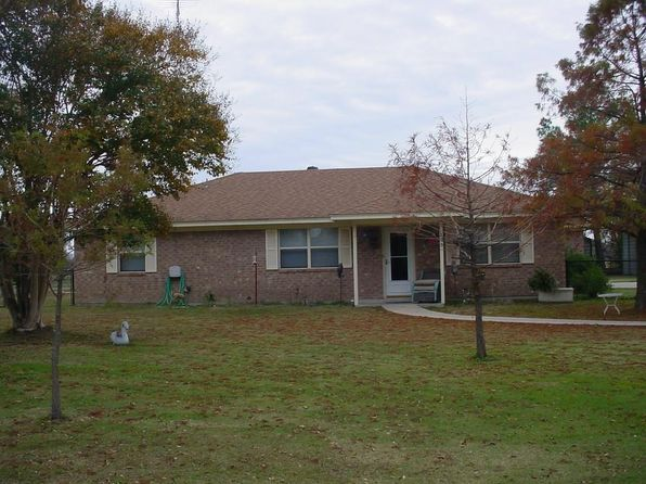 3 bed 2 bath Single Family at 235 Rs County Road 3330 Emory, TX, 75440 is for sale at 185k - 1 of 22
