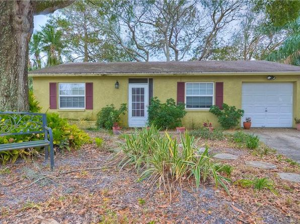 2 bed 1 bath Single Family at 6504 SUGAR FOOT CT TAMPA, FL, 33625 is for sale at 168k - 1 of 25