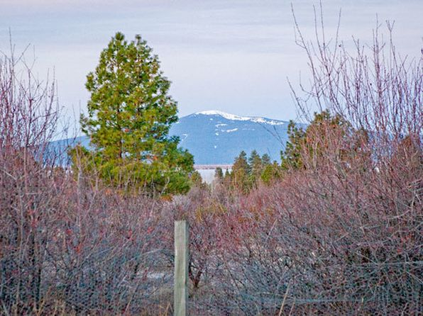 null bed null bath Vacant Land at 2710-3076 E Lake Ave Chiloquin, OR, 97624 is for sale at 12k - 1 of 10