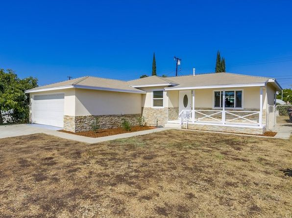 3 bed 1 bath Single Family at 15057 Nelson Ave La Puente, CA, 91744 is for sale at 458k - 1 of 24