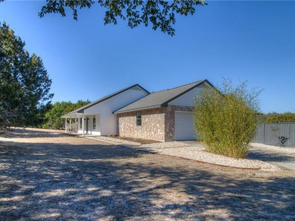 3 bed 2 bath Single Family at 10927 W Cave Blvd Dripping Springs, TX, 78620 is for sale at 440k - 1 of 28