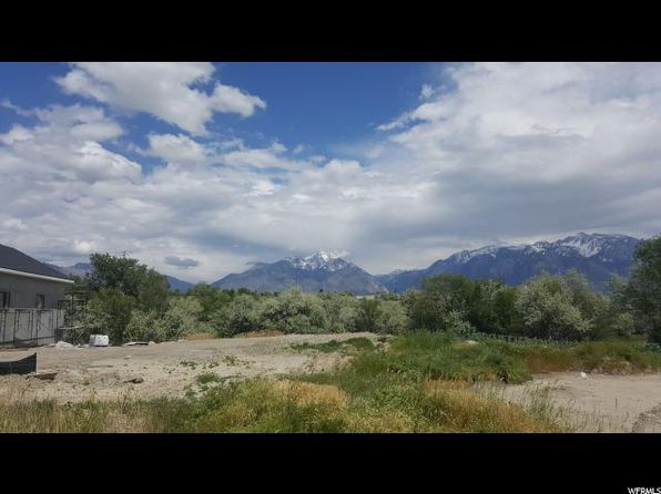 null bed null bath Vacant Land at 9805 Lazy Water Cv South Jordan, UT, 84095 is for sale at 309k - 1 of 11