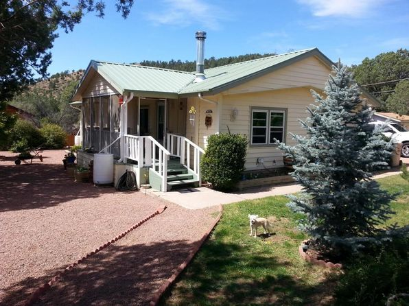 2 bed 2 bath Mobile / Manufactured at 1804 W Juniper St Payson, AZ, 85541 is for sale at 167k - 1 of 84