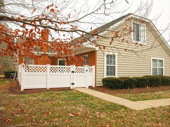 3 bed 3 bath Condo at 102 Pond Vw Yorktown, VA, 23692 is for sale at 239k - 1 of 28